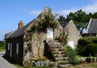 Saint Columban Bretagne