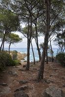 Sardinia Bay Sas Linnas Siccas 3