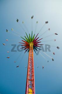 karusell.jpg