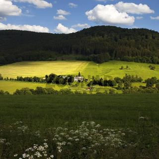 HSK_Winterberg_Land_02.tif