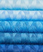 sewing_thread_17.jpg