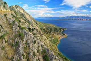 Makarska Riviera 20