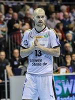 Maximilian Janke, SC DHfK Leipzig, Liqui Moly HBL, Handball-Bundesliga Saison 2019-20