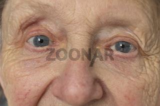 Senior woman`s eyes.jpg