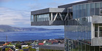 FO_Thorshavn_Architektur_04.tif