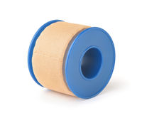 Roll of band aid tape