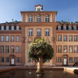 SI_Bad Berleburg_Schloss_06.tif