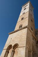 Trani, Puglia, Italy
