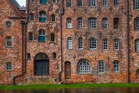 Historische Bauten in Lübeck-27.jpg