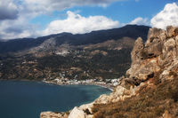 Plakias - Crete