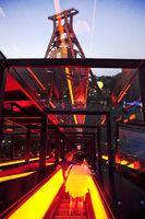 E_Zollverein_Gangway_75.tif