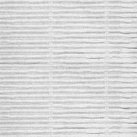 white corrugated cardboard texture background