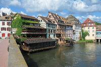 F--Strasbourg12.jpg