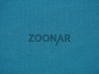 green blue fabric texture background
