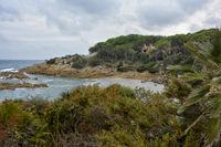 Sardinia Bay Sas Linnas Siccas 6