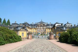barockschloss3511 1.jpg