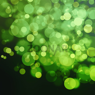 Abstract festive and holidays backgrounds for your design