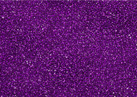 Violet Glitter Background as Mosaic Texture