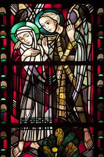 GE_St. Augustinus Kirche_01.tif