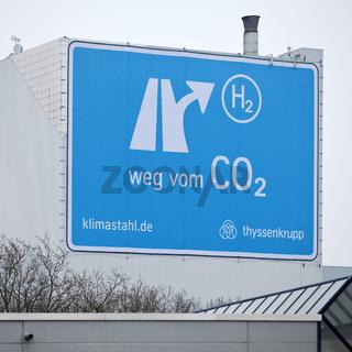 BO_Klimastahl_08.tif