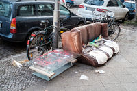 Dirty Berlin-Neukoelln