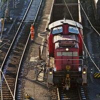 HA_Vorhalle_Bahn_66.tif