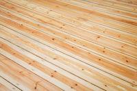 wooden floor or wood planks board floor closeup -
