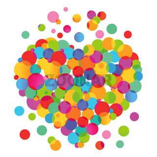 Farb-Herz Punkte.jpg