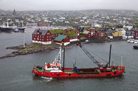 FO_Thorshavn_Hafen_07.tif