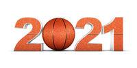 basketball and 2021