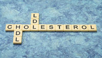 hdl and ldl cholesterol crossword