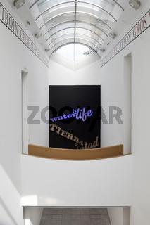 MG_Museum_10.tif