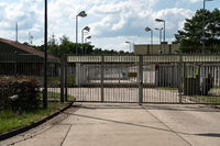 Nuclear waste repository in Gorleben