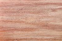 brown old wood background, dark wooden texture