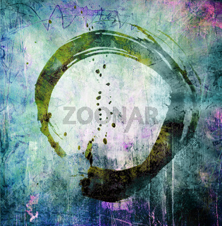 enso symbol zen