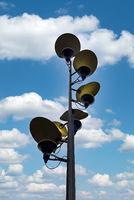 Strassenlampe a.jpg