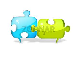 concept of dialogue