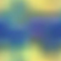 Vibrant gradient colorful vector background