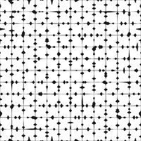 seamelss pattern