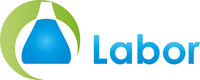 Laboratory glass, laboratory, chemistry, logo, icon