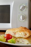 puff pastry rustic