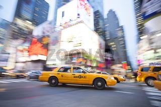 Taxi Cab7.jpg