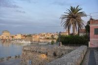 Sardinia Alghero 3