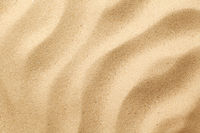 Wavy Sand Background For Summer Designs