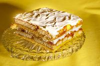 Pasta - Frolla - Tarte