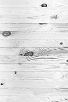 Surface wooden plank black and white background