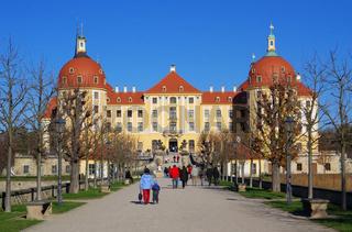 Moritzburg 22