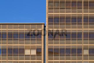 Potsdamer Platz 009. Berlin