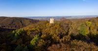 Aussichtsturm Lauenburg Stecklenberg