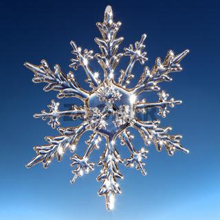 Weihnachtsstern Kristall_03.tif